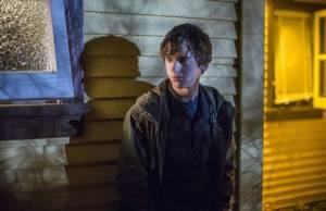 Bates Motel: Norma discute com seus filhos