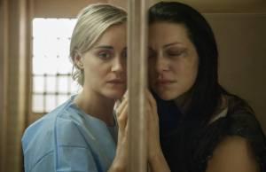 OITNB: assista ao promo da terceira temporada 2