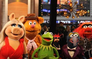Assista ao promo da nova temporada de The Muppets