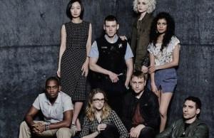 Sense8: série explora sensibilidade e amor genuíno entre pessoas desconhecidas 3