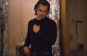 True Detective: veja promo do penúltimo episódio da temporada