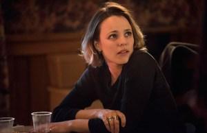 True Detective: veja o trailer do season finale
