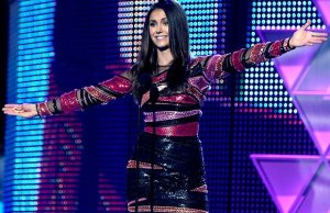 Teen Choice Awards: conheça os ganhadores de 2015