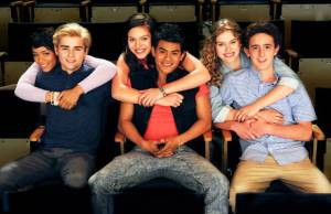 Na TV: estreias de NCIS, X-Company e de filme baseado em Saved by the Bell 2