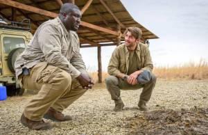 Zoo: confira prévia do final da primeira temporada