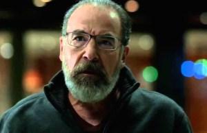 Carrie pede ajuda para Saul em novo episódio de Homeland