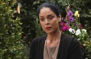 Sônia Braga ganha papel em Luke Cage