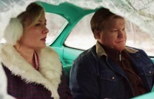 FX revela planos para a terceira temporada de Fargo