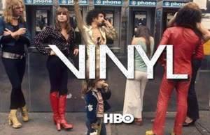 HBO anuncia séries de Scorsese e J.J. Abrams para 2016