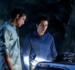 Teen Wolf: Scott enfrenta os 'Dread Doctors'