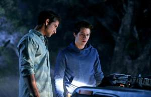 Teen Wolf: Scott enfrenta os 'Dread Doctors'