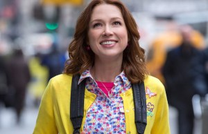 Confira trailer do segundo ano de Unbreakable Kimmy Schmidt