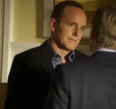 Confira promo do retorno da terceira temporada de Agents of S.H.I.E.L.D.