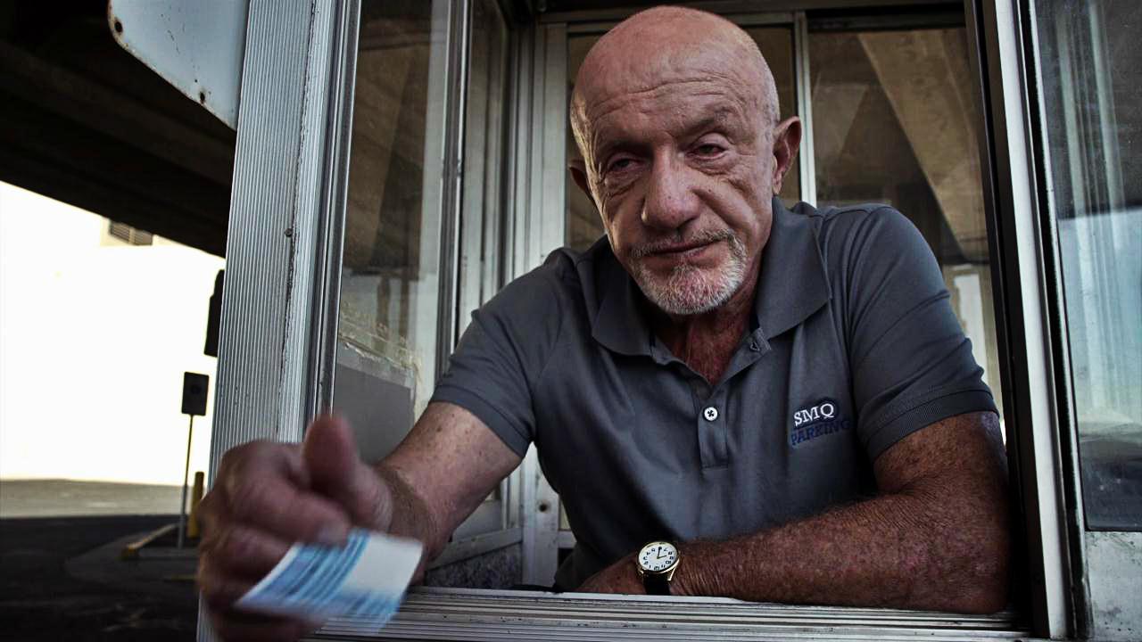 Better Call Saul: Mike executa plano de Gus! | Pop Séries