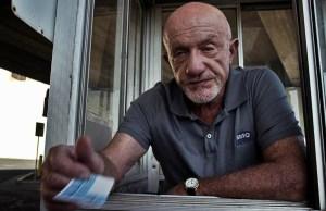 Better Call Saul: Mike enfrenta um perigoso inimigo