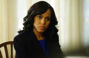 Scandal: episódio promete nova reviravolta para Olivia 1