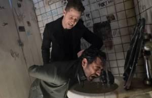 Gotham: Barbara pede o perdão de Gordon