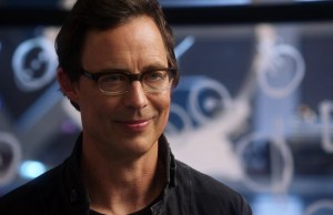 the flash harrison wells