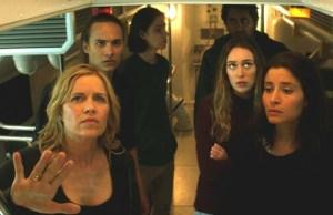 Fear the Walking Dead - Temporada 2
