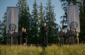 wayward pines 2x06