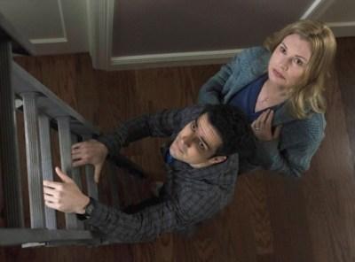 The Exorcist - Temporada 1