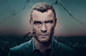 Ray Donovan - Temporada 4