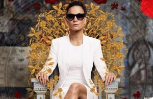 Queen of the South 2 temporada