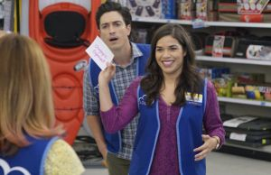 Superstore 2 temporada