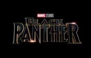 pantera negra filme