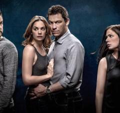 the affair 4 temporada