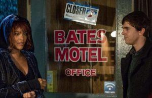 bates motel 5 temporada