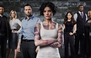 blindspot 2 temporada