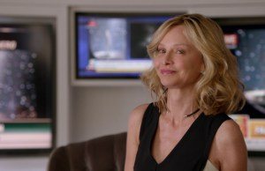 cat grant supergirl