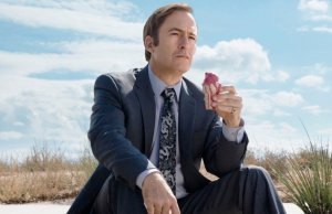 better call saul 3 temporada