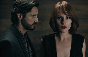 good behavior 2 temporada