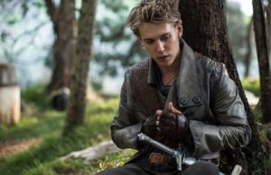 the shannara chronicles 2 temporada