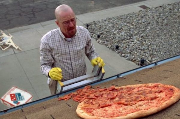breaking bad curiosidades