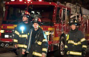 spin off grey's anatomy bombeiros