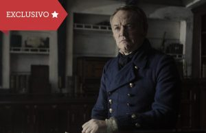 the terror 1 temporada jared harris