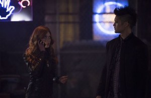 shadowhunters 3 temporada