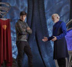 krypton renovada