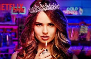 insatiable 1 temporada netflix