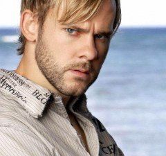 dominic monaghan lost