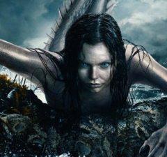 siren 2 temporada trailer
