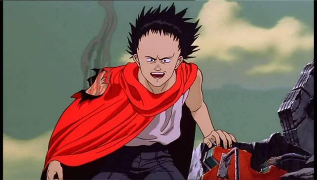 Akira: filme baseado em mangá japonês tem produção adiada novamente