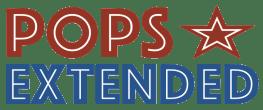 Pops Extended