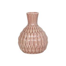 rosa-vase