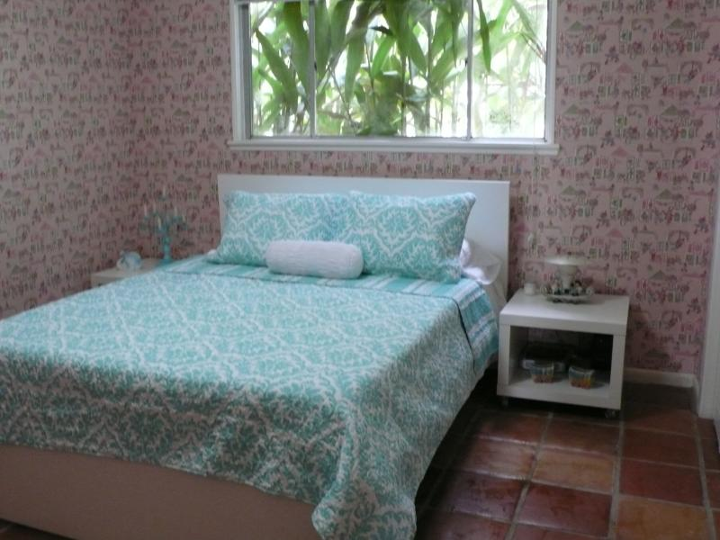 Atomic House Kids Bedroom | Midcentury Homes Houston | Westbury Homes | Parade of Homes Houston