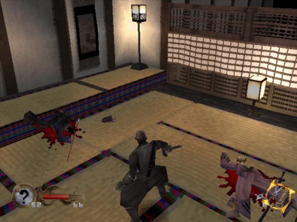 37672-Tenchu_-_Stealth_Assassins_[U]-4
