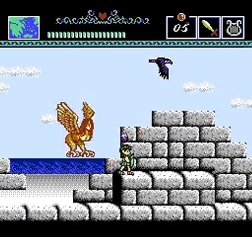 eGU1aDA3MTI=_o_walkthrough-battle-of-olympus-part-4